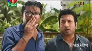 new natok average aslam ar bibah bivrat part-3 ft mosharraf karim..