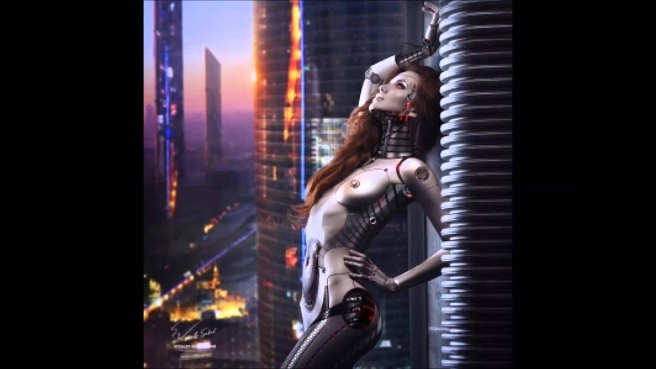 Artificial girl 3 faye sexy movie