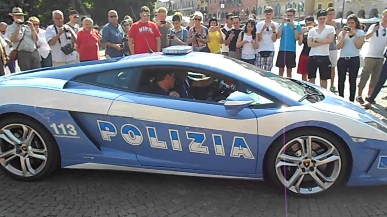 Verona Car