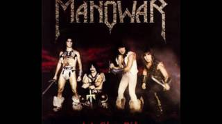 Watch Manowar Gates Of Valhalla video
