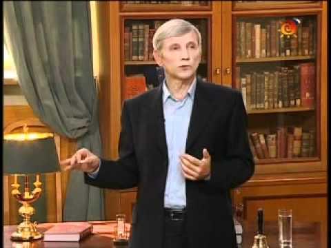 31. Михаил Ломоносов.