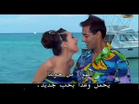 Pyar Dilon Ka Mela Hai - Dulhan Hum Le Jayenge - Salman Khan...