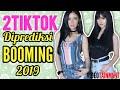 Download 2TikTok diprediksi BOOMING tahun 2019 videotainment