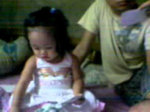 Feling Pinoy idol.3gp