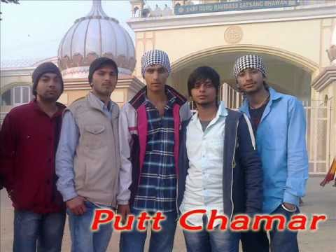 Rockstar Chamar  Full Brand New Hd Song 2013 video