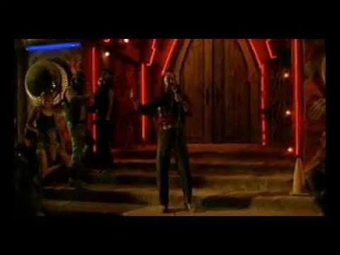 From Dusk till Dawn - pussy scene Video
