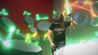 SoundStage VR Music Maker VideoMp4Mp3.Com