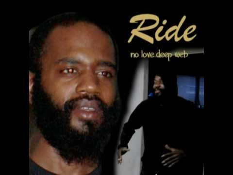 DEATH GRIPS - NO LOVE DEEP WEB -   03   NO LOVE