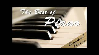 Download Lagu The Best of Piano Gratis STAFABAND