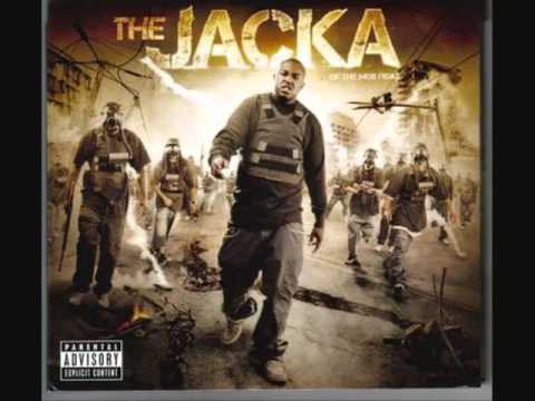 The Jacka Ft Ampichino And Zion I - Dream video