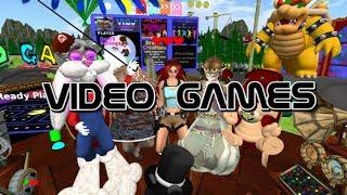 Giant snail race 549 19 Feb 23 VideoGames