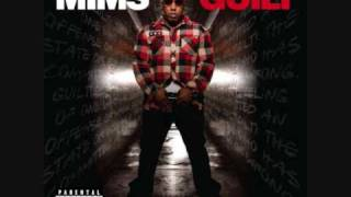 Watch Mims One Last Kiss video