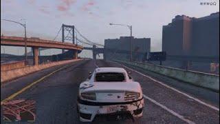 Grand Theft Auto V_20180718214459