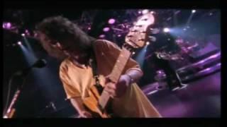 Watch Van Halen Top Of The World video