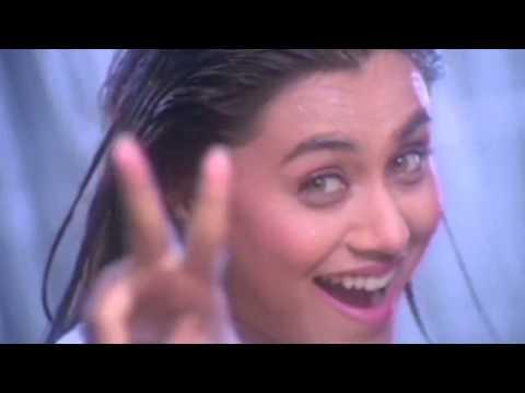 Lux Body Wash Ft. Rani Mukherjee video