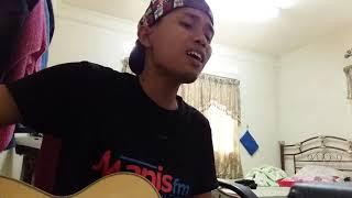download lagu Sher - Rindu Yang Tersirat gratis