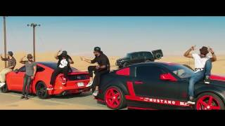 Raftaar, Badshah, Sukh-e, Hardy Sandhu - Fake Views Video Song