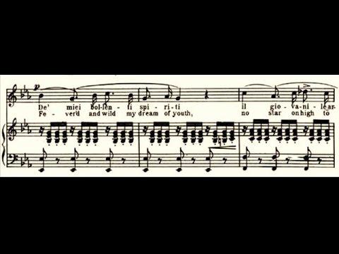 Andrea Bocelli - De