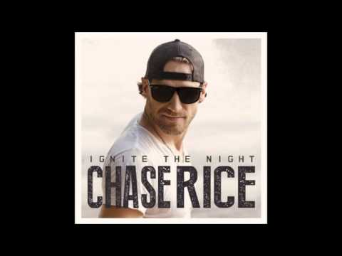 Chase Rice - Ride