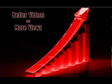 0 Get More Views On Youtube