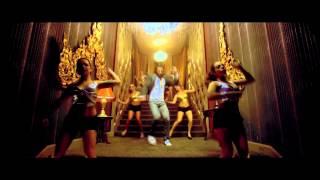 Karle Pyaar Karle Hindi Movie Trailer