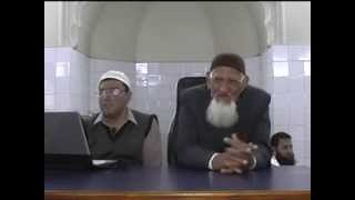 download lagu Hazrat Umar R.a. Marriage To Daughter Of Hazrat Ali gratis