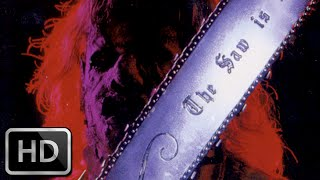 Leatherface: Texas Chainsaw Massacre 3 (1990) - Trailer in 1080p