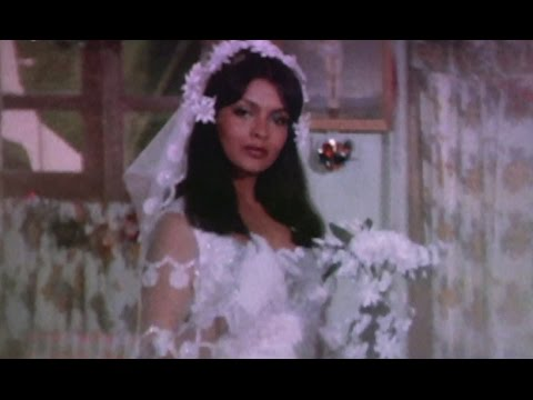 Aaina Wohi Rehta Hai (Video Song) - Shalimar