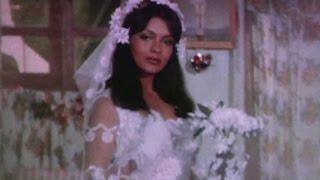 Aaina Wohi Rehta Hai (Video Song) - Shalimar