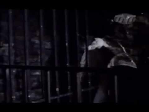 Los Miserables (1978) Película Completa 10/10