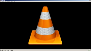 How to install VLC properly