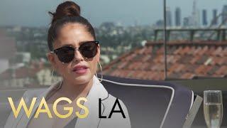 """WAGS LA"" Recap: Season 3, Episode 5 | E!"