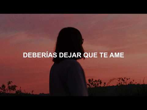 Kygo, Avicii & Sandro Cavazza - Forever Yours (Subtitulada Español)