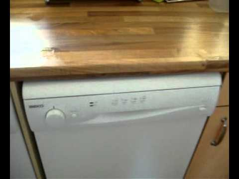 HOTPOINT wma WD WF WT wixxl INDESIT ARISTON Machine à laver Baignoire Tambour Joint d/'étanchéité