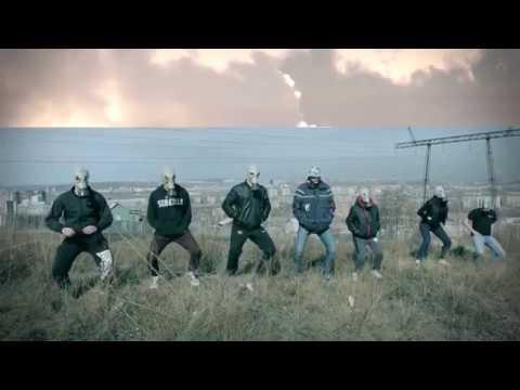 Песня про красноярск скачать
