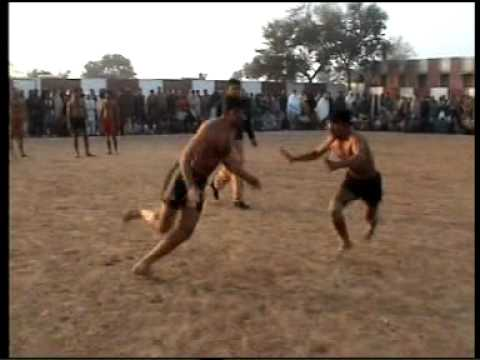 Kabadi Match Wasu (mob.00923007495356) P.iv.mpg video