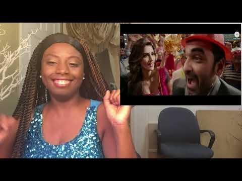 download lagu Sweety Tera Drama {bareilly Ki Barfi} Song Reaction {ayushmann gratis