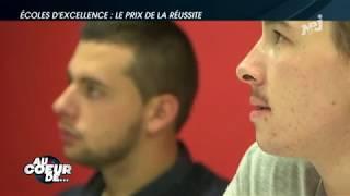 "Reportage NRJ12 ""Au coeur de..."""