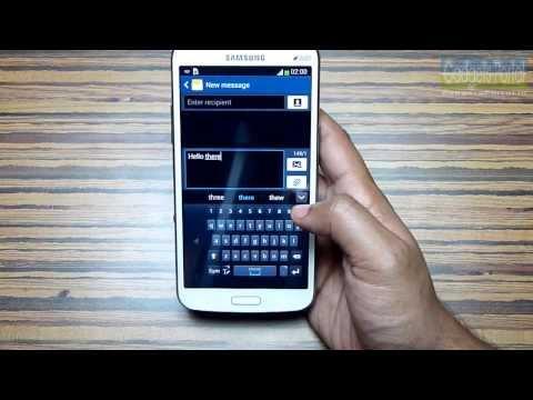 Samsung GALAXY GRAND 2 II full Review. TIPS & TRICKS by Gadgets Portal