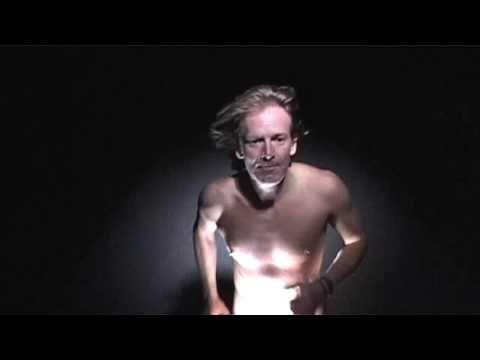 PLOUEN - Bon Vent (videoclip)