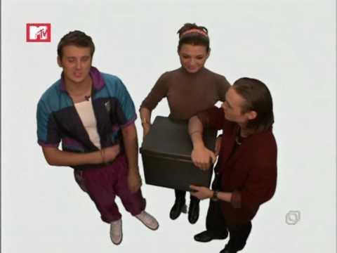 "Пародия на ""Поле чудес"" в СТЕРЕО_УТРО"