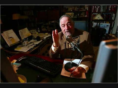 Michael Savage - 'Birther' Movement, Media Stupidity, George and Laura Bush, and Big Government Video