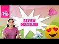 Review productos dresslink | Review de zapatillas luminosas o zapatillas de deporte LED
