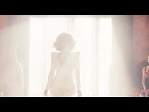 K. Michelle - #AWBAH Official Album Trailer