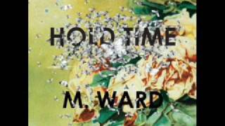 Watch M. Ward Epistemology video