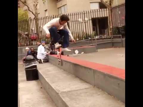☃️☃️☃️☃️☃️☃️ @jimgreco 🎥: @dirtyklips | Shralpin Skateboarding