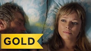 Marley's Ghosts Trailer | Brand New Comedy on Gold
