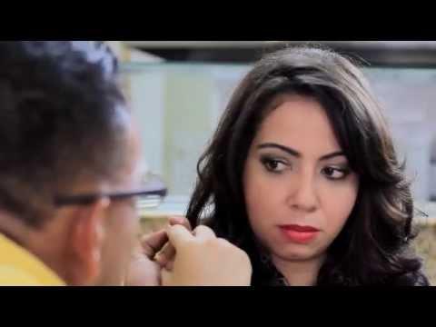 UNA LOCA NAVIDAD CATRACHA / Trailer / Honduras / Pelicula / Movie