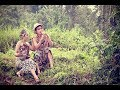 "Seruling Sunda Suasana Pedesaan | Suling Sunda Merdu ""The Best Relaxation """