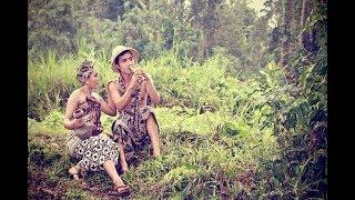 Download Lagu Seruling Sunda Suasana Pedesaan | Suling Sunda Merdu